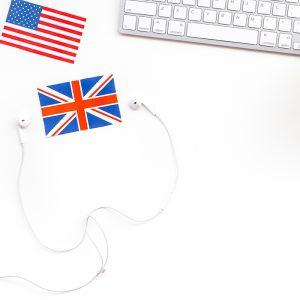 konsultacja językowa online angielski błażej kozioł angielski po polsku